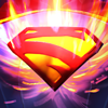 Supergirl Last Daughter of Krypton P2 Strength of Hope.png