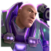 Lex Luthor Assault Warsuit Portrait.png