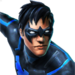 Nightwing The Aerial Avenger Portrait.png