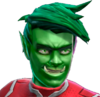 Beast Boy Legendary Portrait.png