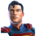 Superman Man of Steel Portrait.png