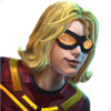Terra Troubled Teen Titan Legendary Portrait.png
