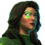 Jessica Cruz: Green Lantern Co-defender of Earth