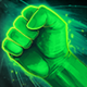 Green Lantern John Stewart P3 Beware My Power.png