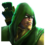 Green Arrow: The Emerald Archer