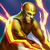 Reverse Flash Professor Zoom P3 Negative Speed Forceub.png