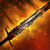 Ares God of War P3 Energy Warsword.png