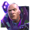 Lex Luthor Assault Warsuit Legendary Portrait.png