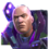 Lex Luthor: Assault Warsuit