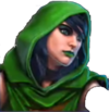 Enchantress Possessed Witch Portrait.png