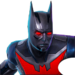 Batman Beyond Portrait.png