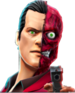 Two-Face Portrait.png
