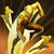 Reverse Flash Professor Zoom P2 Speed Mirage.png