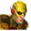 Reverse Flash Professor Zoom Portrait.png