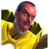 Sinestro Yellow Lantern Legendary Portrait.png