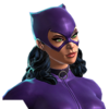 Catwoman The Princess of Plunder Portrait.png