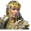 Hippolyta: Queen of the Amazons