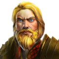 Aquaman King of Atlantis Legendary Portrait.png