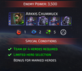 Arkkis Hero Challenge Battle 1.png