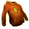 Firestorm The Nuclear Man G4 Hudson University Hoodie.png