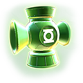Medphyll Green Lantern of Sector 1287 G1 High Capacity Power Battery.png