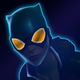 Catwoman The Princess of Plunder P2 Misdirection.png