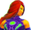 Starfire: Warrior Princess from Tamaran