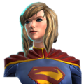 Supergirl Last Daughter of Krypton Legendary Portrait.png