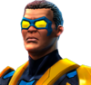 Black Lightning Legendary Portrait.png