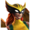Hawkgirl: Champion of Thanagar