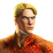 Aquaman King of Atlantis Portrait.png
