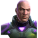 Lex Luthor Survival Support Suit Portrait.png