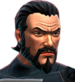 General Zod Portrait.png