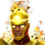 Firestorm: The Nuclear Man