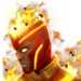 Firestorm The Nuclear Man Portrait.png