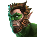 Arkkis Chummuck Green Lantern of Sector 3014 Portrait.png