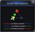 Affinity Relationships.png