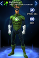 Medphyll Green Lantern of Sector 1287 Costume.png