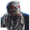 Solomon Grundy Born On A Monday Legendary Portrait.png