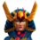 Big Barda: Greatest Warrior Of Apokolips