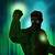 Green Lantern Hal Jordan P2 Strength of Will.png