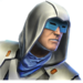 Captain Cold Criminal Master of Chill Portrait.png