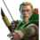 Green Arrow Castaway Portrait.png