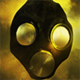 Doctor Poison Master of the Toxic P3 Gas Grenade.png