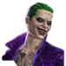 Joker Damaged Goods Portrait.png