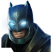 Batman The Dark Knight Portrait.png