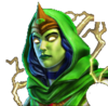 Enchantress Possessed Witch Legendary Portrait.png