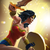 Wonder Woman Princess of Themyscira P3 Fury of Zeus.png