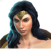 Wonder Woman Defender of Justice Portrait.png