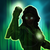 Jessica Cruz Green Lantern Codefender of Earth P3 Survivors Will.png